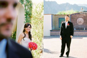 Wedding-LaQuinta_TheHideaway-07.jpg