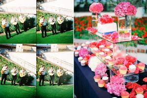 Wedding-LaQuinta_TheHideaway-08.jpg