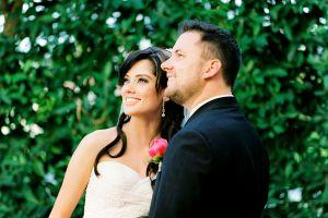 Wedding-LaQuinta_TheHideaway-09.jpg