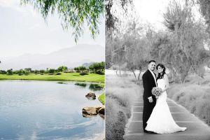 Wedding-LaQuinta_TheHideaway-10.jpg