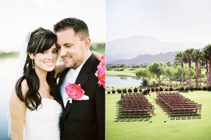 Wedding-LaQuinta_TheHideaway-11.jpg