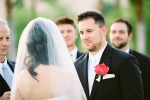 Wedding-LaQuinta_TheHideaway-12.jpg