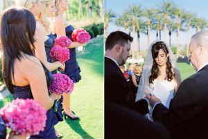 Wedding-LaQuinta_TheHideaway-13.jpg