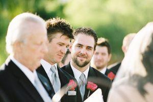 Wedding-LaQuinta_TheHideaway-14.jpg