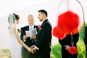 Wedding-LaQuinta_TheHideaway-15.jpg