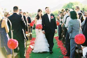 Wedding-LaQuinta_TheHideaway-16.jpg
