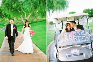 Wedding-LaQuinta_TheHideaway-17.jpg