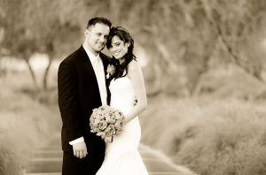 Wedding-LaQuinta_TheHideaway-18.jpg