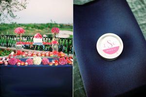 Wedding-LaQuinta_TheHideaway-19.jpg