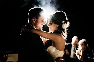 Wedding-LaQuinta_TheHideaway-20.jpg