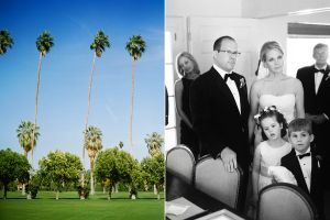 Wedding-PalmSprings-ODonnellGolfClub-14.jpg