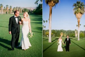 Wedding-PalmSprings-ODonnellGolfClub-18.jpg