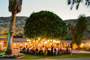 Wedding-PalmSprings-ODonnellGolfClub-24.jpg