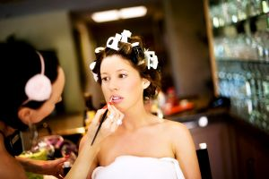 Wedding-RanchoMirage-MorningsideCountryClub-02.jpg