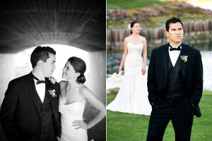 Wedding-RanchoMirage-MorningsideCountryClub-11.jpg