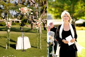 Wedding-RanchoMirage-MorningsideCountryClub-14.jpg