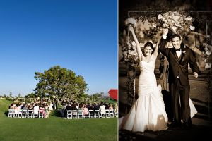 Wedding-RanchoMirage-MorningsideCountryClub-19.jpg