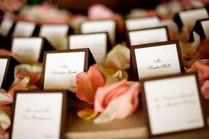 Wedding-RanchoMirage-MorningsideCountryClub-21.jpg