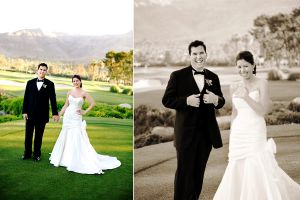 Wedding-RanchoMirage-MorningsideCountryClub-26.jpg