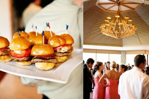 Wedding-RanchoMirage-MorningsideCountryClub-30.jpg