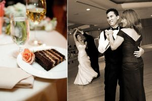 Wedding-RanchoMirage-MorningsideCountryClub-35.jpg