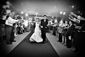 Wedding-RanchoMirage-MorningsideCountryClub-36.jpg