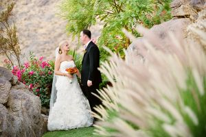 Wedding-PalmSpringsCalifornia-ODonnellHouse-01.jpg