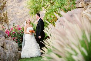 Wedding-PalmSpringsCalifornia-ODonnellHouse-01.jpg