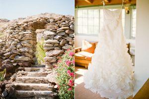 Wedding-PalmSpringsCalifornia-ODonnellHouse-03.jpg