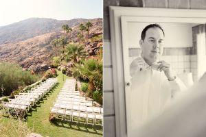 Wedding-PalmSpringsCalifornia-ODonnellHouse-06.jpg