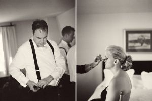 Wedding-PalmSpringsCalifornia-ODonnellHouse-09.jpg