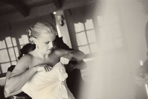 Wedding-PalmSpringsCalifornia-ODonnellHouse-11.jpg