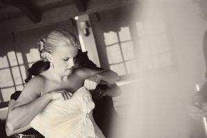 Wedding-PalmSpringsCalifornia-ODonnellHouse-11.jpg