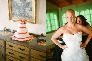 Wedding-PalmSpringsCalifornia-ODonnellHouse-12.jpg
