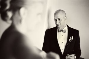 Wedding-PalmSpringsCalifornia-ODonnellHouse-13.jpg