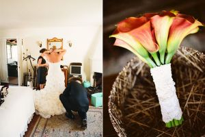 Wedding-PalmSpringsCalifornia-ODonnellHouse-14.jpg
