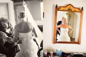 Wedding-PalmSpringsCalifornia-ODonnellHouse-15.jpg