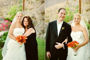 Wedding-PalmSpringsCalifornia-ODonnellHouse-16.jpg