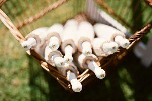Wedding-PalmSpringsCalifornia-ODonnellHouse-17.jpg