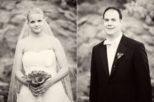 Wedding-PalmSpringsCalifornia-ODonnellHouse-18.jpg