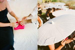 Wedding-PalmSpringsCalifornia-ODonnellHouse-20.jpg