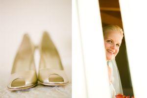 Wedding-PalmSpringsCalifornia-ODonnellHouse-21.jpg