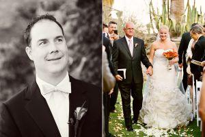 Wedding-PalmSpringsCalifornia-ODonnellHouse-24.jpg