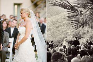 Wedding-PalmSpringsCalifornia-ODonnellHouse-26.jpg