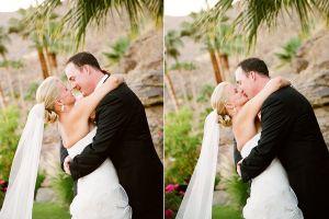 Wedding-PalmSpringsCalifornia-ODonnellHouse-27.jpg