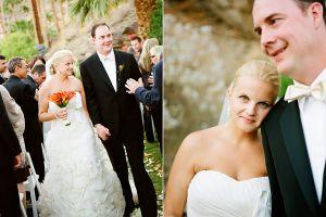 Wedding-PalmSpringsCalifornia-ODonnellHouse-28.jpg