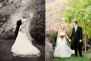 Wedding-PalmSpringsCalifornia-ODonnellHouse-29.jpg