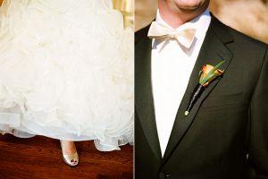 Wedding-PalmSpringsCalifornia-ODonnellHouse-31.jpg