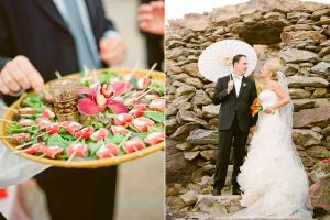 Wedding-PalmSpringsCalifornia-ODonnellHouse-32.jpg