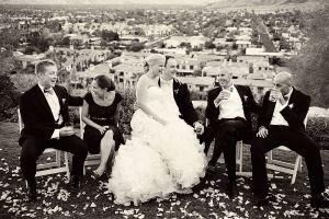 Wedding-PalmSpringsCalifornia-ODonnellHouse-33.jpg